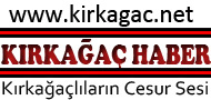 KIRKAĞAÇLI ROMANLAR İSYANDA(VİDEO)