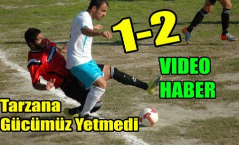 Acaridman Vurgun Yedi 1-2(VİDEO)