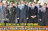19 MAYIS BURUK BİR ŞEKİLDE KUTLANDI