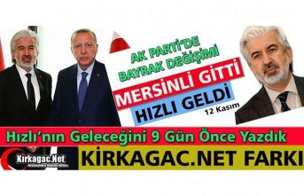 KİRKAGAC.NET FARKI…HIZLI'NIN GELECEĞİNİ 9...