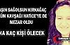 ACI HABER..HATİCE KURTARILAMADI