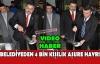 BELEDİYE'DEN 4 BİN KİŞİLİK AŞURE HAYRI(VİDEO)
