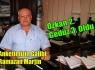 Anketimizin Galibi 'Ramazan Martin'