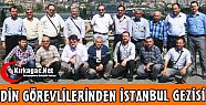 DN GREVLLERNDEN STANBUL GEZS