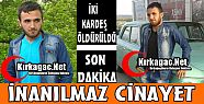 NANILMAZ CNAYET...2 KARDE LDRLD