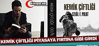 """'KEMİK ÇİFTLİĞİ"""" PİYASAYA FIRTINA GİBİ GİRDİ"""