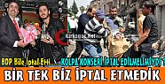 KOLPA KONSER PTAL EDLMELMYD...