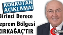 PROF.DR ERCAN