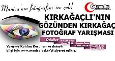 KIRKAĞAÇ FOTOĞRAF YARIŞMASI