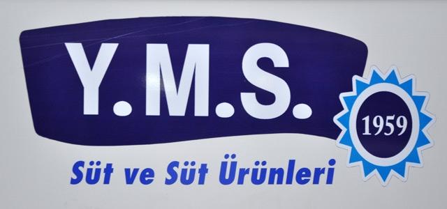YMS-Yeşilsan Süt ve Süt Ürünleri(Soma)