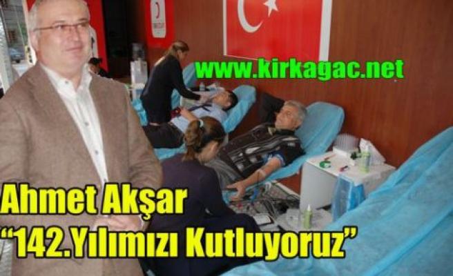 Akşar