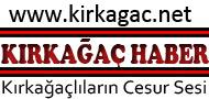 Kırkağaç Haber-Kırkağaç Haberleri-Kırkağaç-KirkagaçNet-Hakan Demir