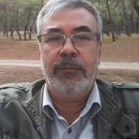 ŞEREF ÖZENGİ